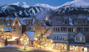 breckenridge lodging discounts