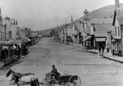 Breckenridge historic photo 400x280