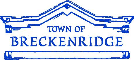 Breckenridge logo generic color jpeg 2