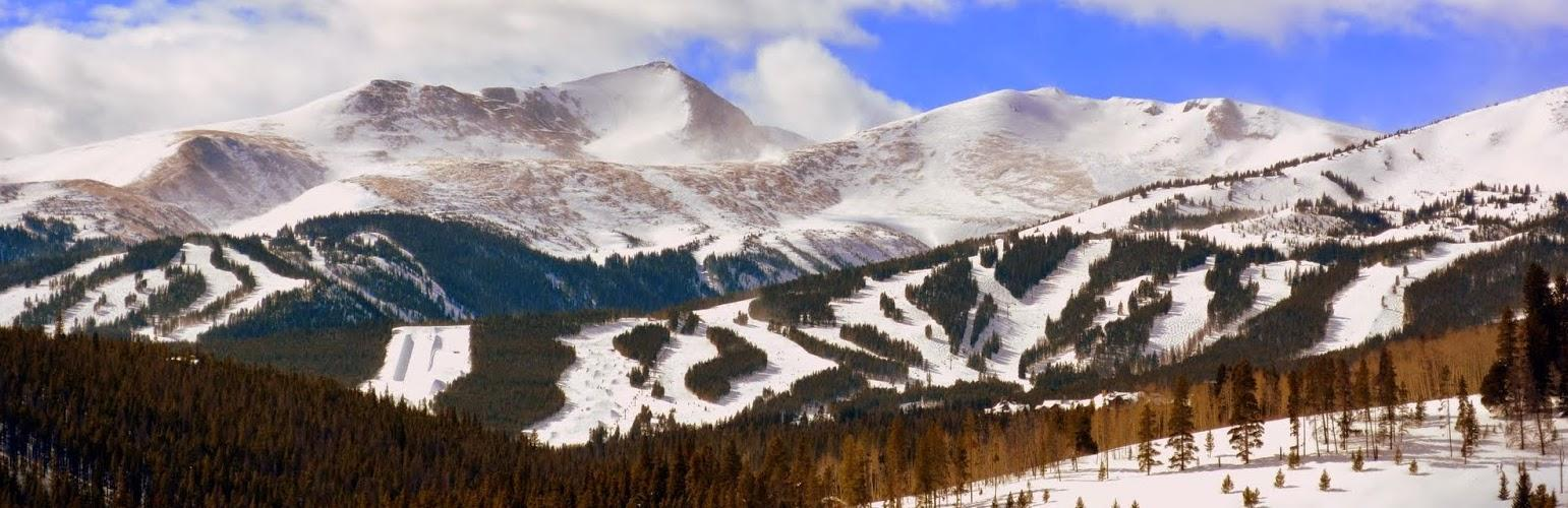 Winter lodging specials in Breckenridge, Colorado. Book direct with SkyRun to save!