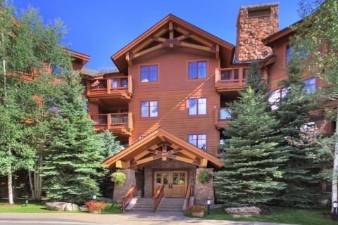 Looking for a Vacation Rental Management company in Breckenridge?