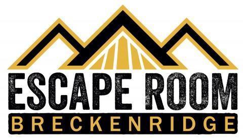 Escape Room Breckenridge - A Locals Perspective