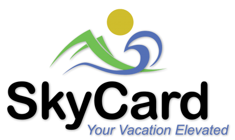 SkyRun Breckenridge Announces Partnership with Xplorie