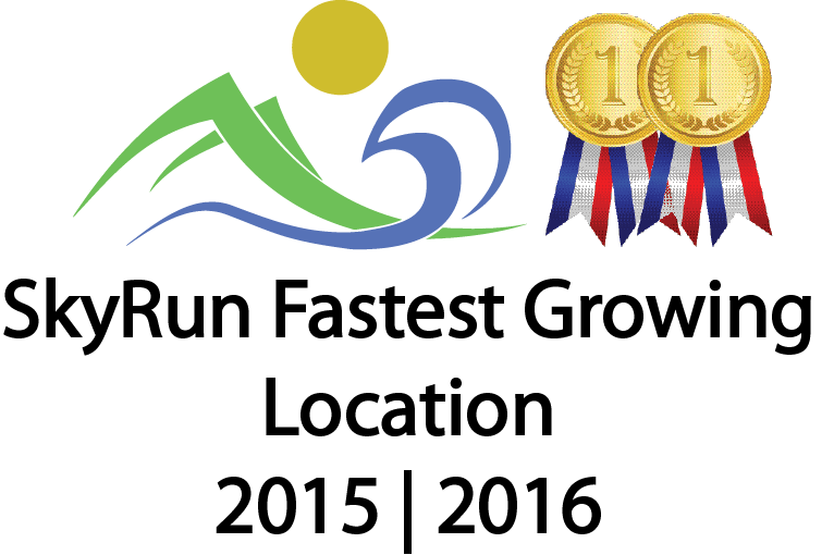 fastestgrowing2016