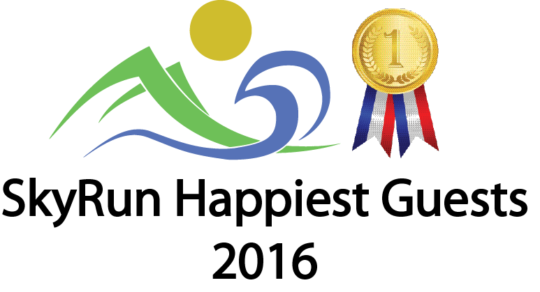 happiestguests2016